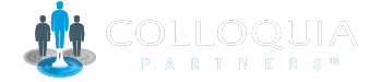 Colloquia Partners